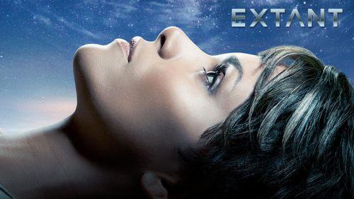 extant-.jpg