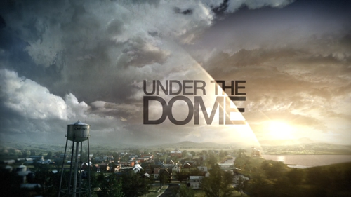 under-the-dome.png