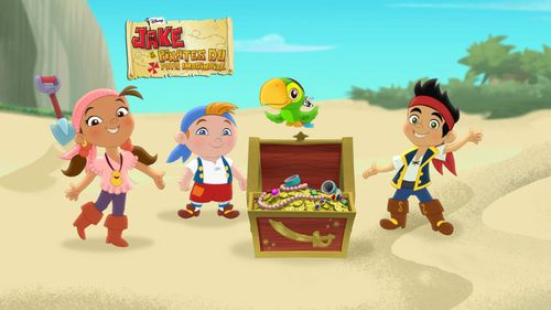 series-jake-jake-pirates-pays-imaginaire-deco-L-MUt6Ga