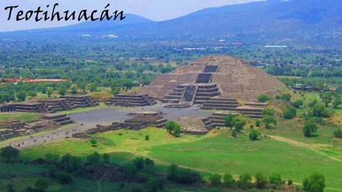Teotihuacan.preview.jpg
