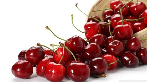 cherry_fruit-wallpaper-2048x1152.jpg