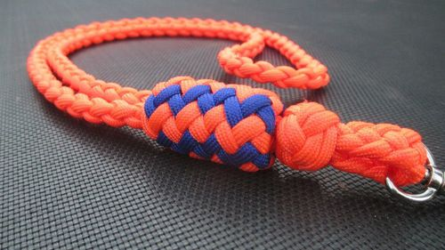 melvin-8-strands-gaucho-leash-grip-1.jpg