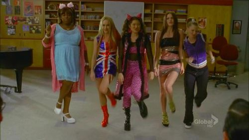 Spice-Girls-Glee.jpg