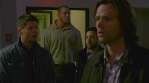 8x13-supernatural.jpg