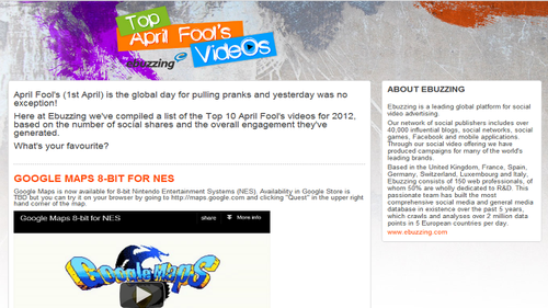 Top-April-Fool-s-video-chart-by-Ebuzzing.png