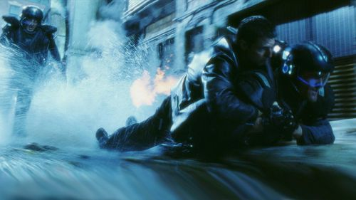 Minority-Report-2002-Wallpaper-6