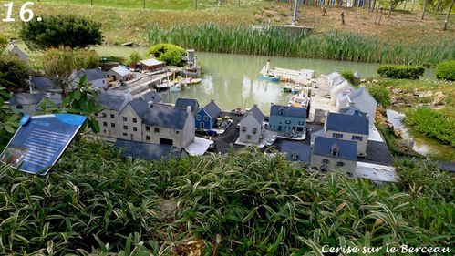 France-Miniature--45-.JPG