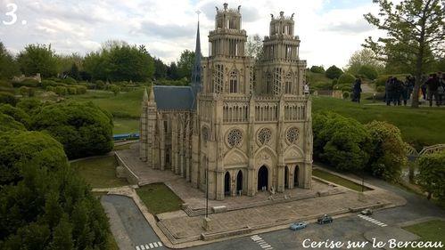 France-Miniature--5-.jpg