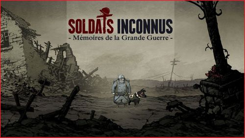 http://img.over-blog.com/500x281/5/39/35/83/Jeux-Video-6/soldats_inconnus_slider---Copie.jpg