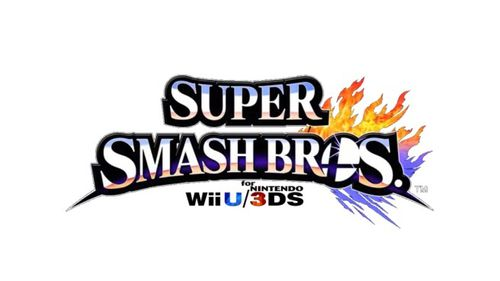 smash bros wii u 3ds-656x369