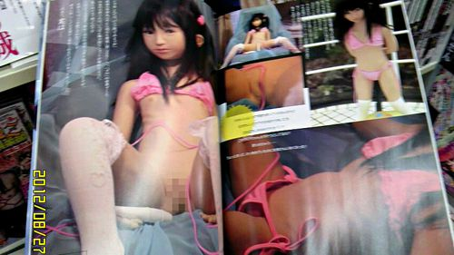 Hello-Monkey---Magazine-Love-Dolls-CENSORED.jpg