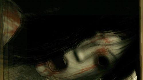 the-grudge-wii-031.jpg