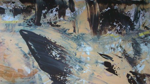 Les-acryliques-0912.jpg