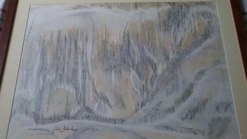 Les-pastels-suite-2 1231