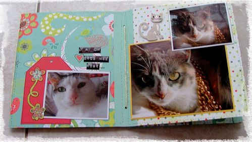 mini-chat-alors-scrap-12.jpg