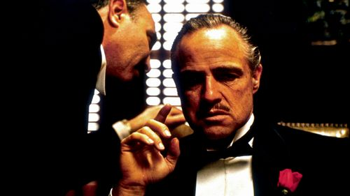 the-godfather-1.jpg