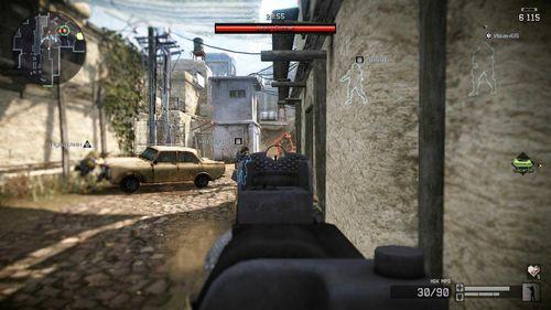 Game-2012-06-11-10-44-40-77.jpg
