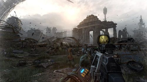 metro-last-light-pc-2.jpg