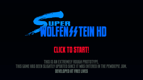 Super-Wolfenstein-HD-2014-12-04-23-34-09-11.png