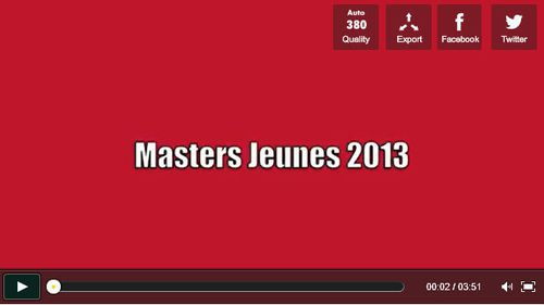 MASTERS-JEUNES-2013---Video-Dailymotion---Mozilla-Firefox-.jpg
