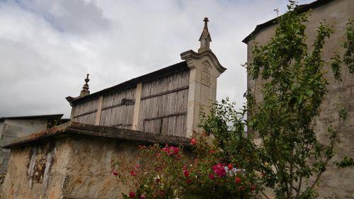 999-738 near Portomarín (1024x576)