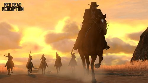red-dead-redemption-xbox-360-009