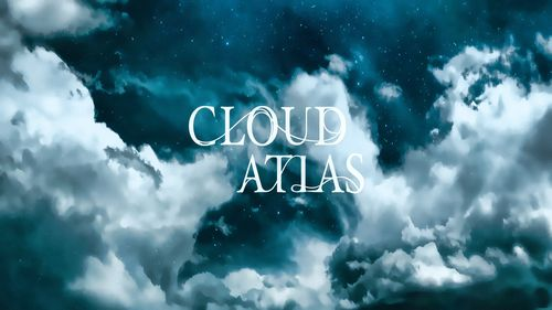 Cloud-Atlas-wallpapers-1.jpg