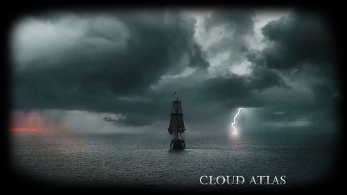 Cloud-Atlas-wallpapers-21.jpg