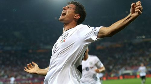 Video-but-Gomez-Allemagne-Portugal-Euro-2012.jpeg
