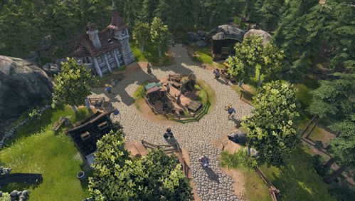 the-settlers-7-paths-to-a-kingdom-pc-002