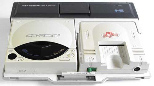 pcengine-cd.jpg
