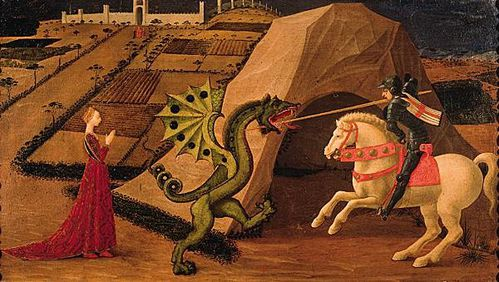 Paolo_Uccello_Saint_Georges_et_le_dragon.jpg