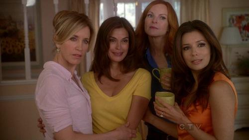 desperate housewives saison 5 episode 3