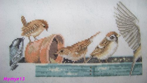 pascale-sal-libre-5.jpg