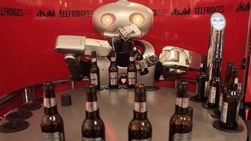 robot-barman2.jpg