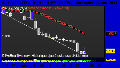 ALCATEL-LUCENT-copie-3.png