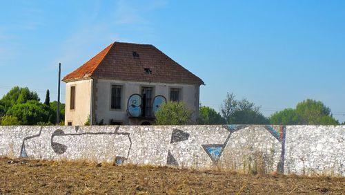 tag-rural-maison-abandonnee-sud-9.jpg