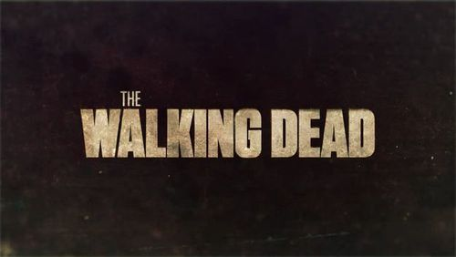 [série] the Walking Dead Saison 1 – 6 épisodes