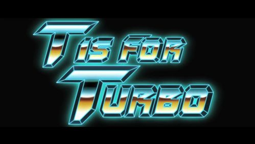 T-is-for-TURBO-rkss-1.jpg