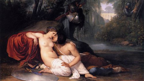 Francesco_Hayez_-_Rinaldo_and_Armida.jpg