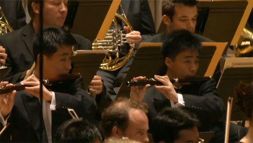 Concert_14032012-2.jpg