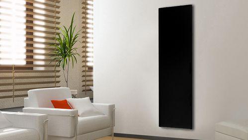 Radiateur Salon plancher chauffant ou radiateurs ? - le blog demeures du nord