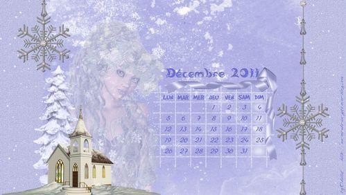 calendrier-decembre-2011-29112011_1360x768.jpg