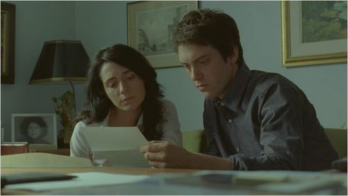 Incendies-4.jpg