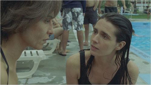 Incendies-7.jpg