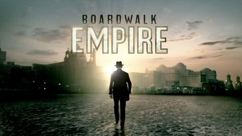 Boardwalk-Empire-season-finale-review-and-discussion.jpg