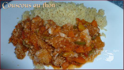 Couscous-au-thon.jpg