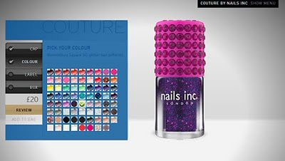 nails-inc-couture-4.jpg
