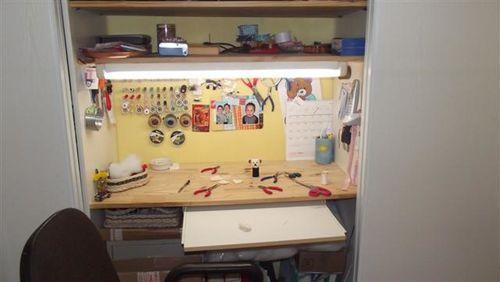atelier2--Small-.JPG