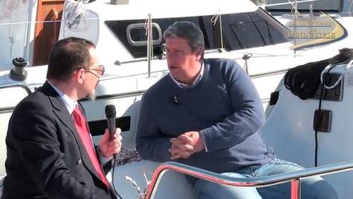 interview-mederic-thiout-wrighton-nauticales.JPG